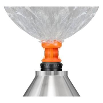 Storz & Bickel Volcano Vaporizer mit Balon