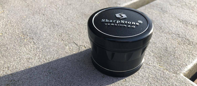 Sharpstone 2 Grinder im Preisvergleich