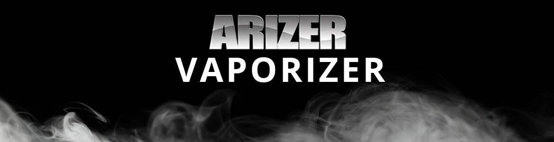 Arizer Vaporizer im Preisvergleich