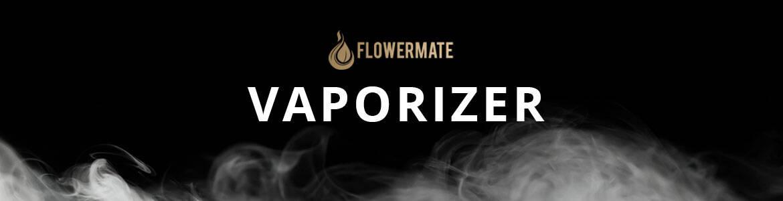 Flowermate Vaporizer im Preisvergleich