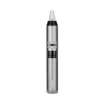 Focusvape Pro S Silber