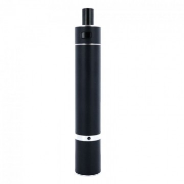 Boundless Cf 710 Vaporizer