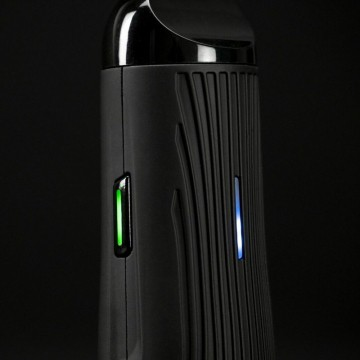 Boundless Cfc Lite Vaporizer Design