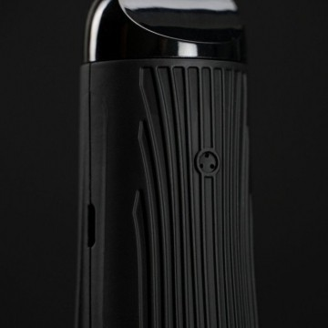 Boundless Cfc Lite Vaporizer Elegantes Design