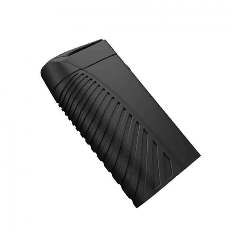 Boundless Cfv Vaporizer Design Und Material