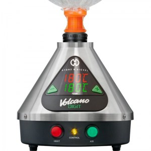 Volcano Digit Vaporizer Preisvergleich