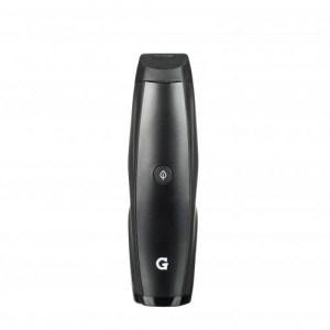 G Pen Elite Vaporizer Test