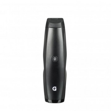 G Pen Elite Vaporizer Test