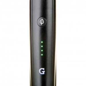 G Pen Pro Vaporizer Price Comparison