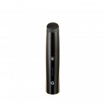 G Pen Pro Vaporizer Test