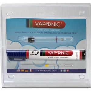 Vaponic Vaporizer Preisvergleich