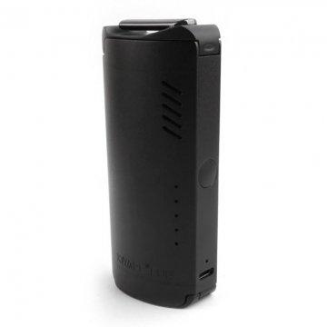 Xvape Fog Vaporizer Preisvergleich