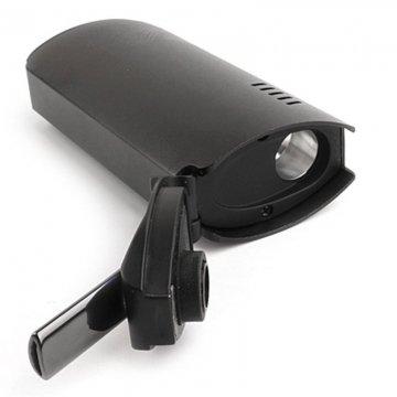 Xvape Fog Vaporizer Kaufen