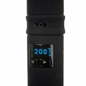 Focusvape Pro Vaporizer Kaufen