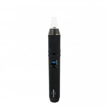Focusvape Pro Vaporizer Test