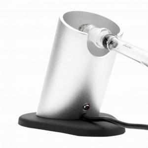 Silver Surfer Vaporizer Preisvergleich