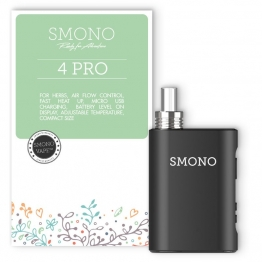 Smono 4 Pro Vaporizer (1)